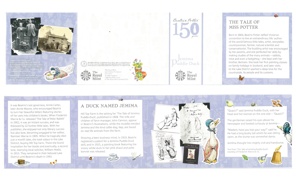 2016_50p_Puddle_Duck_booklet