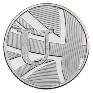 Union Jack Coin Hunt