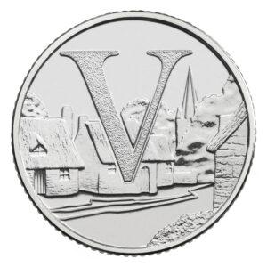 Village Coin Hunt
