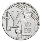 Yeoman Coin Hunt
