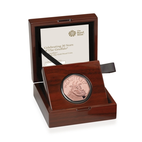 the-gruffalo-50p-gold-proof-coin-in-case