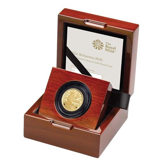 britannia-2020-quarter-ounce-gold-proof-coin