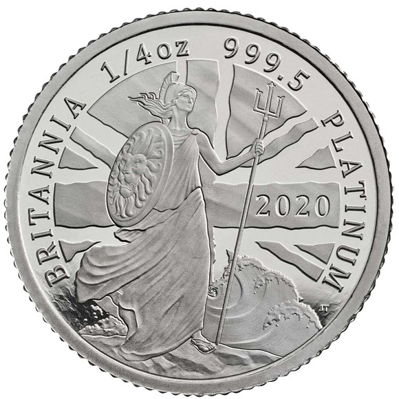 britannia-2020-quarter-ounce-platinum-proof-coin